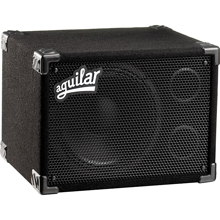 AguilarGS 112NT 1x12 Bass Cabinet