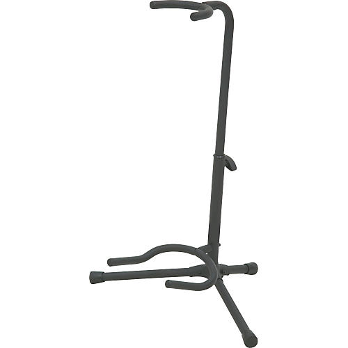 Gear One GS-2 METAL GUITAR STAND-thumbnail