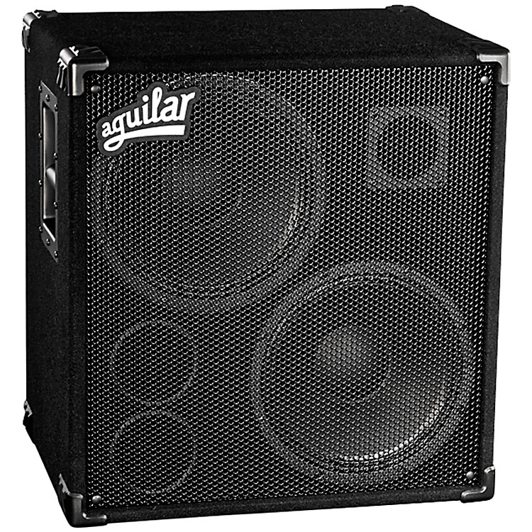 Aguilar GS 212 Bass Cab  4 ohm