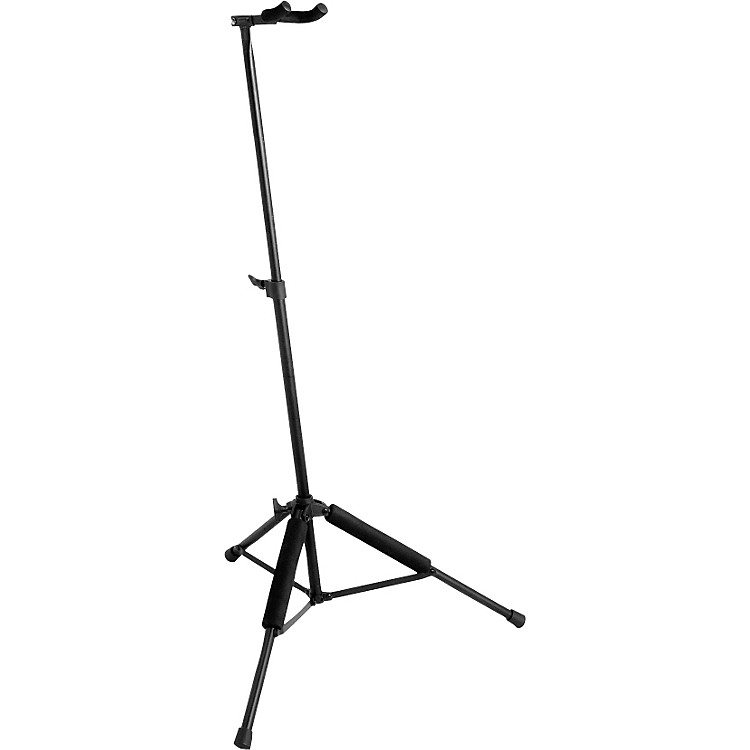 On-Stage Stands GS-7155 Hang-it Single Guitar Stand