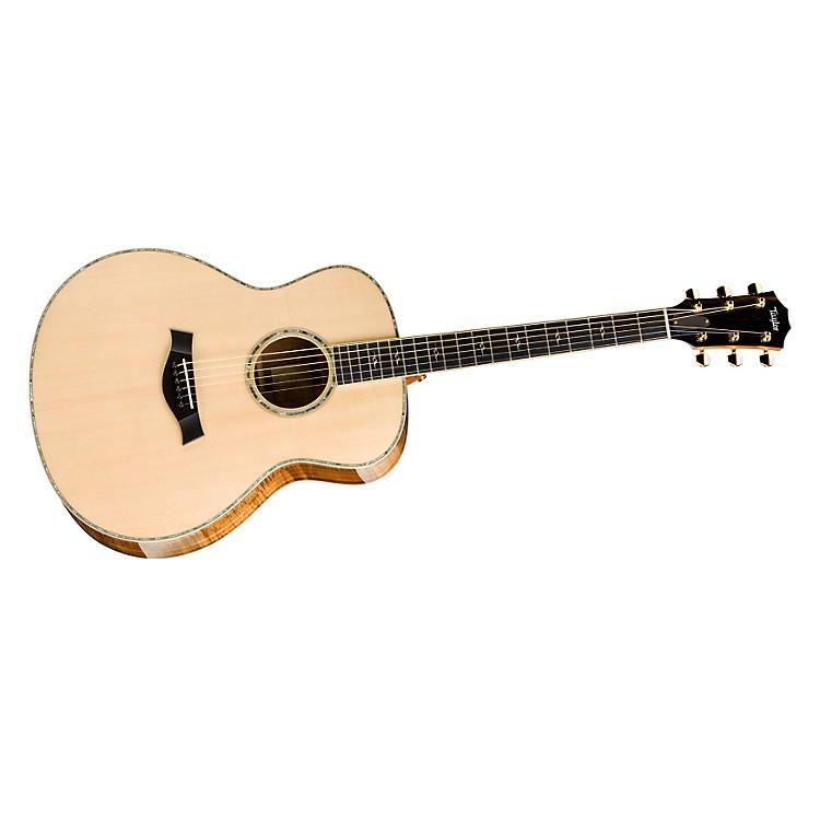 TaylorGS-K Koa/Spruce Grand Symphony Acoustic Guitar