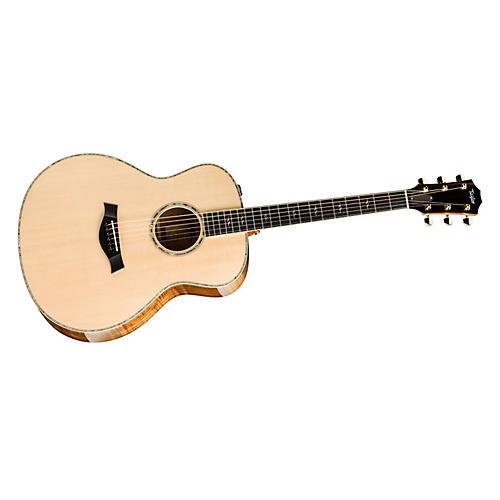 Taylor GS-Ke Koa/Spruce Grand Symphony Acoustic-Electric Guitar
