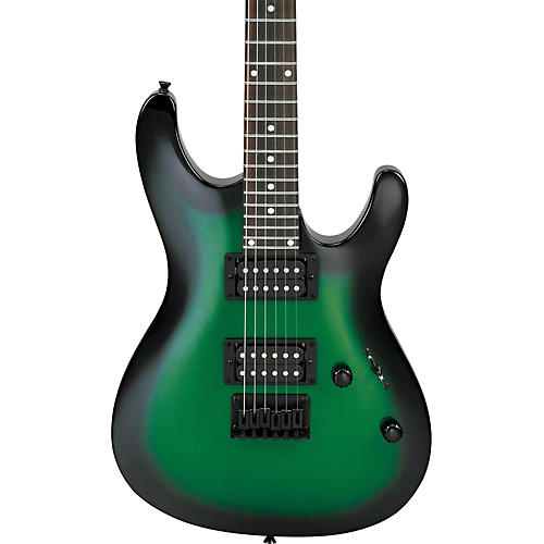 Ibanez GS221 Electric Guitar