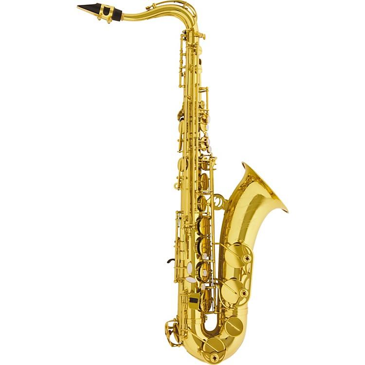 GiardinelliGS312 Tenor Saxophone