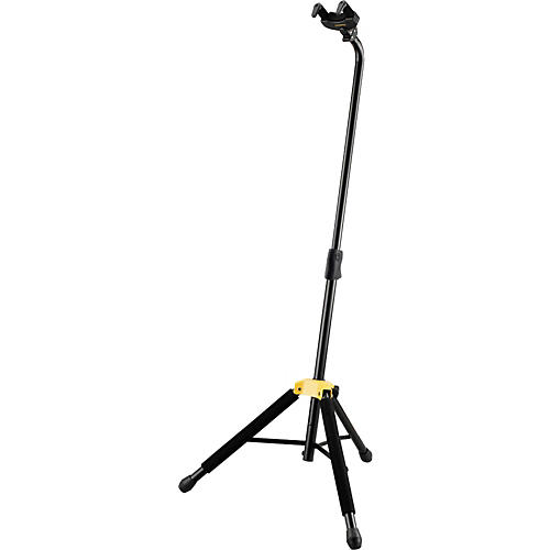 Hercules Stands GS414B Bonus Guitar Stand Pack with Neck Cradle