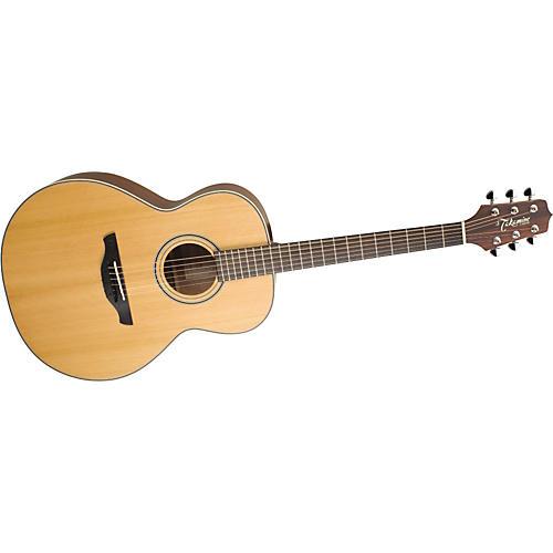 Takamine GS430S G NEX Acoustic Guitar Satin Cedar
