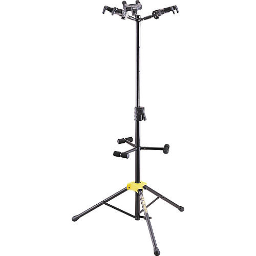 Hercules Stands GS432B Tri Stand Guitar Stand