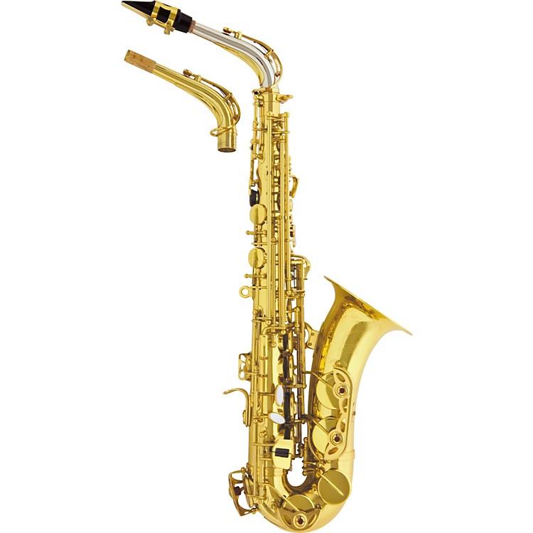 GiardinelliGS512 Alto Saxophone