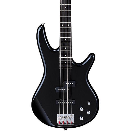Ibanez GSR200 4-String Electric Bass-thumbnail