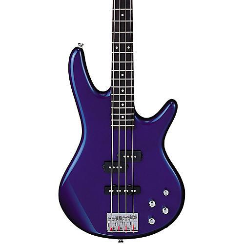 Ibanez GSR200 4-String Electric Bass Jewel Blue