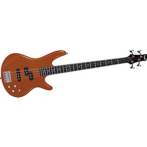 Ibanez GSR200 4-String Electric Bass | Musician\'s Friend
