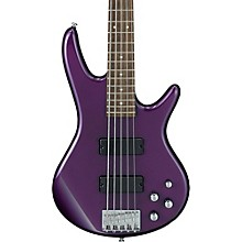 Ibanez GSR205 5-String Electric Bass Guitar