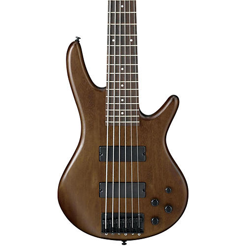 Ibanez GSR206 6-String Electric Bass