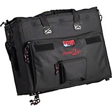Open BoxGator GSR2U Rack and Laptop Bag