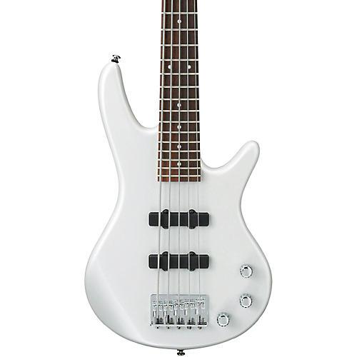 Ibanez GSRM25 5-String Electric Bass Guitar-thumbnail