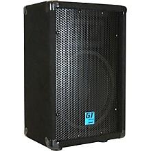 "Gemini GT-1004 10"" PA Speaker Level 1"