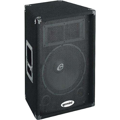 Gemini GT-1202 PA Speaker-thumbnail