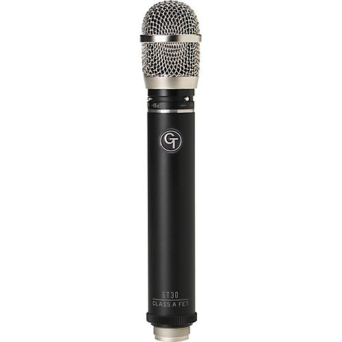 Groove Tubes GT-30 Studio FET Condenser Microphone