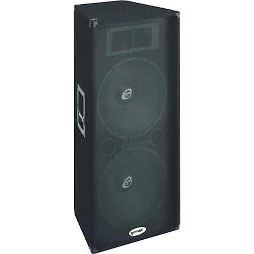Gemini GT-3002 PA Speaker