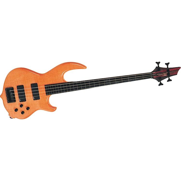Conklin GuitarsGT-4 Four-String Bass Fretless