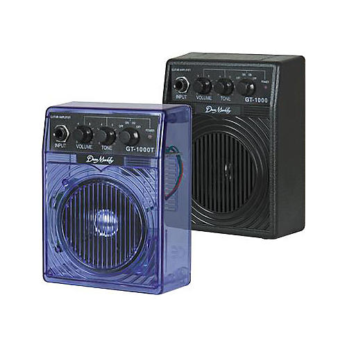 Dean Markley GT1000 Micro Amp