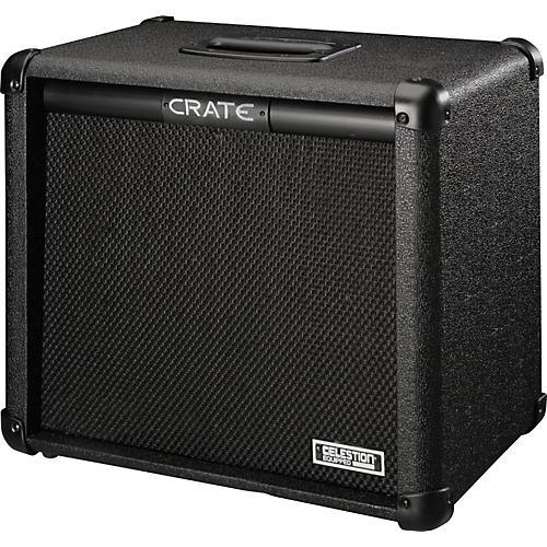 Crate GT112SL 1x12 Guitar Cabinet