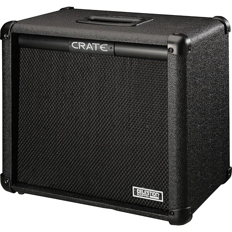 CrateGT112SL 1x12 Guitar Cabinet