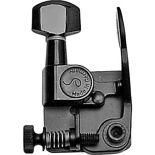 Hipshot GT2 Electric Xtender Black