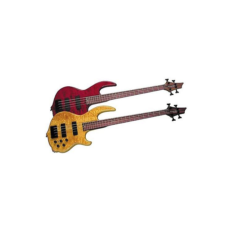 Conklin GuitarsGT4 4-String Bass
