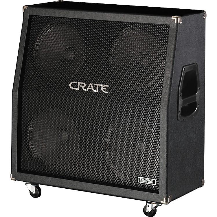 CrateGT412 4x12