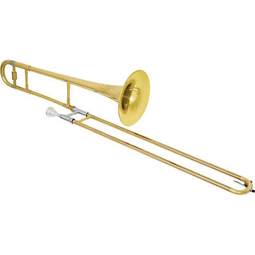 Giardinelli GTB 512 Trombone Outfit-thumbnail