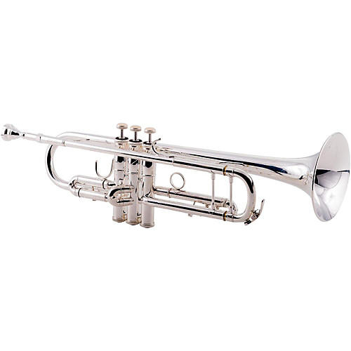 Giardinelli GTR-10S Pro Series Bb Trumpet by Eastman-thumbnail