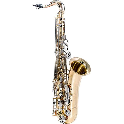 Giardinelli GTS-300 Intermediate Tenor Saxophone-thumbnail