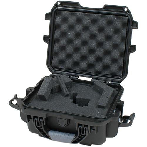 Gator GU-0907-05-WPDF Waterproof Injection Molded Case-thumbnail
