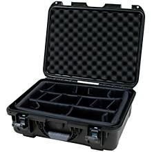 Gator GU-1813-06-WPDV Waterproof Injection Molded Case