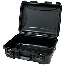 Gator GU-1813-06-WPNF Waterproof Injection Molded Case