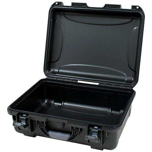 Gator GU-2011-07-WPNF Waterproof Injection Molded Case Black