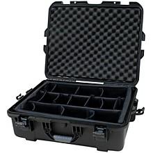 Open BoxGator GU-2014-08-WPDV Waterproof Injection Molded Case