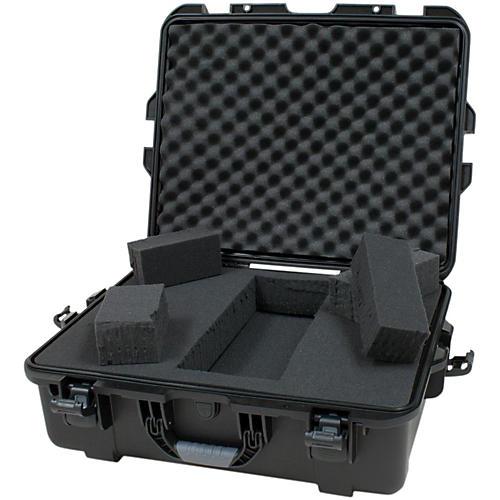 Gator GU-2217-08-WPDF Waterproof Injection Molded Case-thumbnail