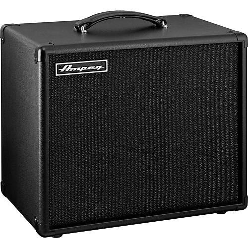 Ampeg GVT112E 1x12 Guitar Speaker Cabinet | Musician's Friend