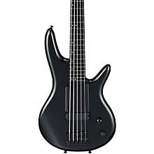 Ibanez GWB35 Gary Willis Signature Fretless 5-String Bass