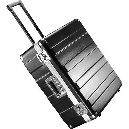 Gator GX-1921.7.5 ATA-Style PE Rolling Utility Case