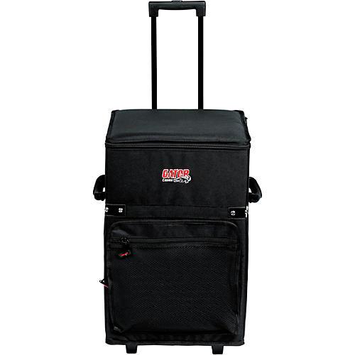 Gator GX-20 Utility Case-thumbnail