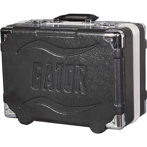 Gator GX-3 ATA-Style PE Utility Case