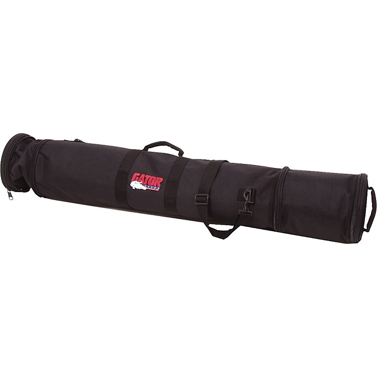 GatorGX-33 Microphone and Stand Bag