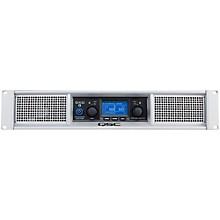 Open BoxQSC GXD 8 Professional Power Amplifier