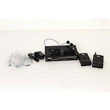 CAD GXLUBB Dual Channel UHF Wireless System