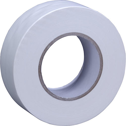 American DJ Gaffers Tape White 2 Inch