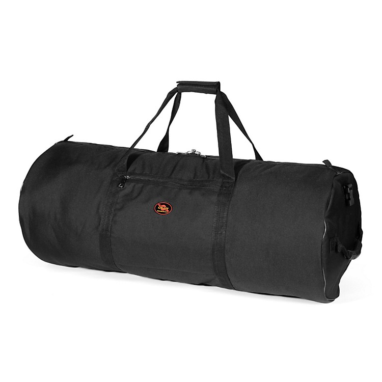 Humes & Berg Galaxy Companion Bag Black 54.5x14.5x12.5
