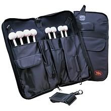 Humes & Berg Galaxy Pro Mallet Bag